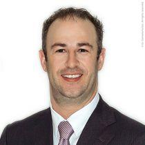 Dr. Catalin Iacob