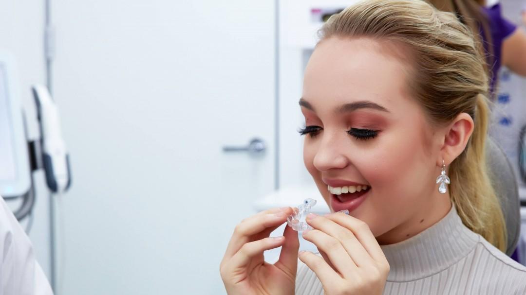 top-rated dental Dentique Dental Spa Currambine